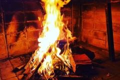 Fire-place-Orlova-skala