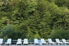 Orlova-skala-swimming-pool-1