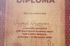 Diplona-GGeorgiev1
