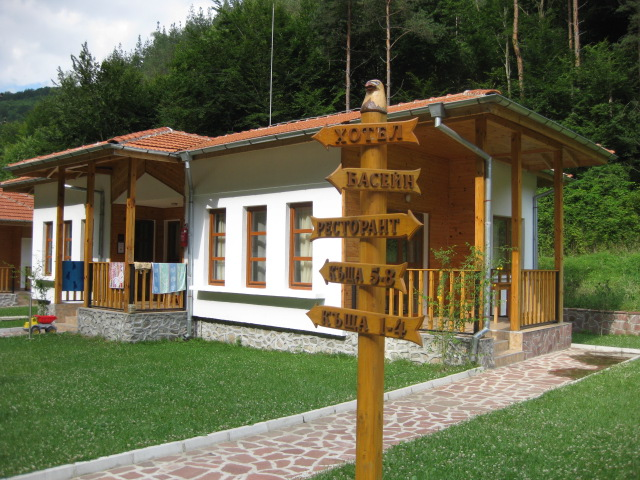 orlovaskala-studio